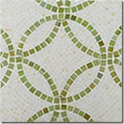ErinAdams_Mosaic_InterlockingCircles