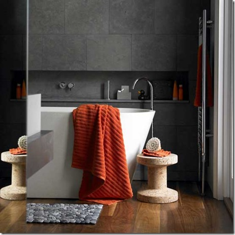 Guide-to-modern-bathrooms
